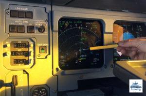 A320 TRI-SFI Course - Simcrew Training